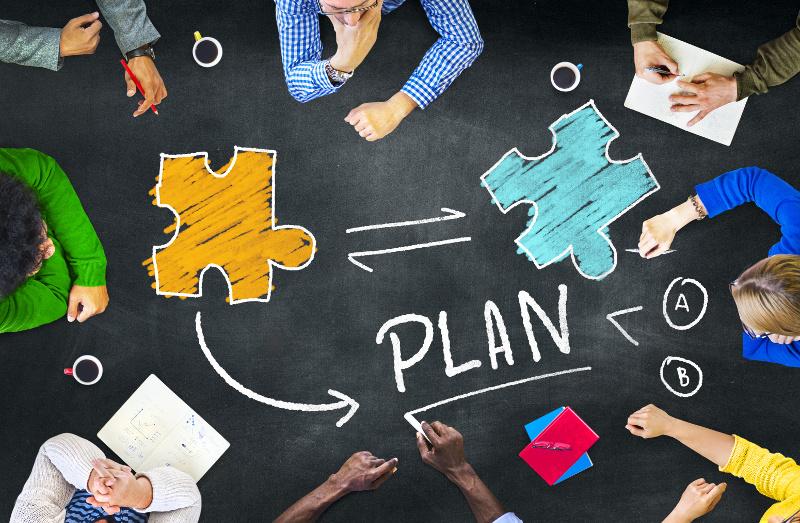 cambios para mejorar tu negocio